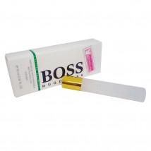 Hugo Boss Bottled Unlimited, edp., 10 ml
