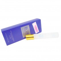 Antonio Banderas Blue Seduction for Man, 10 ml