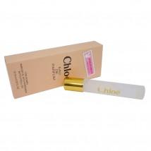 Chloe Chloe Eau de Parfum, 10 ml