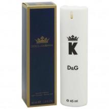 Dolce Gabbana King, edp., 45 ml
