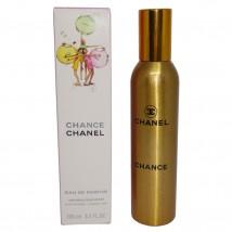 Парфюмированная Вода Chance Chanel, edp., 100 ml