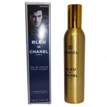 Парфюмированная Вода Chanel Blue de Chanel, edp., 100 ml