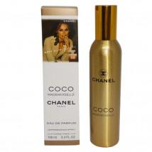 Парфюмированная Вода Chanel Coco Mademoiselle Woman, edp., 100 ml