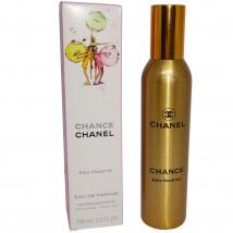 Парфюмированная Вода Chanel Eau Fraiche, edp., 100 ml