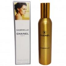 Парфюмированная Вода Chanel Gabrielle, edp., 100 ml