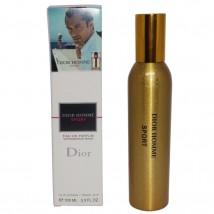Парфюмированная Вода Christian Dior Homme Sport, 100 ml
