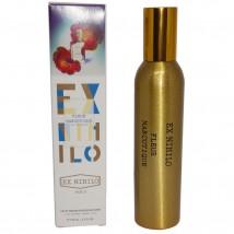 Парфюмированная Вода Ex Nihilo Fleur Narcotique, edp., 100 ml