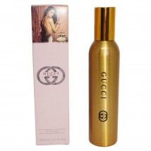 Парфюмированная Вода Gucci Bamboo, edp., 100 ml