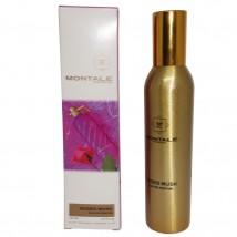 Парфюмированная Вода Montale Roses Musk, edp., 100 ml