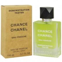 Тестер Chanel Chance Eau De Fraiche, edp., 110 ml