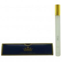 Dolce & Gabbana King, edp., 15 ml