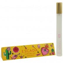 Escada Flor Del Sol Limited Edition, edp., 15 ml