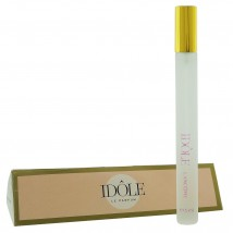 Lancome Idole Le Parfum.edp., 15 ml