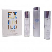 Ex Nihilo Fleur Narcotique, edp., 3*20 ml