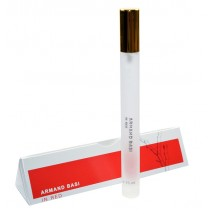 Armand Basi In Red, edt., 15 ml