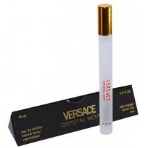 Gianni Versace Crystal Noir, edt., 15 ml