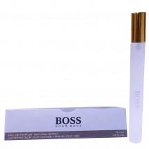 Hugo Boss № 6, edp., 15 ml