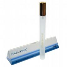 Kenzo L`Eau Par, edt., 15 ml