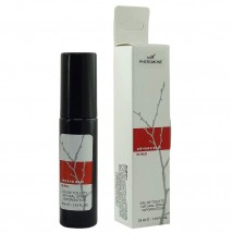 Armand Basi In Red, edt., 35 ml