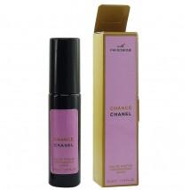 Chanel Chance, edp., 35 ml