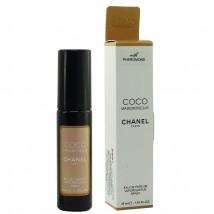 Chanel Coco Mademoiselle, edp., 35 ml