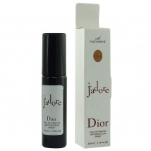 Christian Dior Jadore, edp., 35 ml