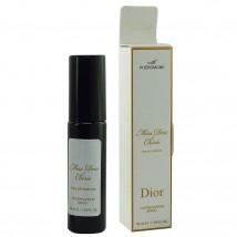 Christian Dior Miss Dior Cherie, edp., 35 ml