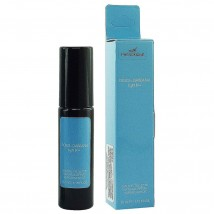 Dolce Gabbana Light Blue Pour Femme, edt., 35 ml