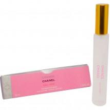 Chanel Chance Eau Vive, edt., 35 ml