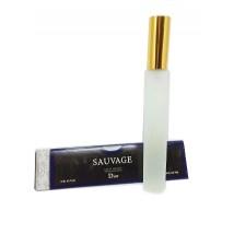Christian Dior Sauvage, 35 ml