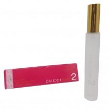 Gucci Rush 2, 35 ml