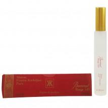 Maison Francis Kurkdjian Paris Baccarat Rouge 540, edp., 35 ml