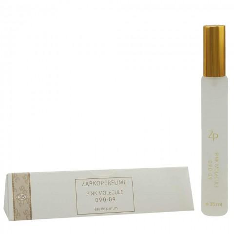 Zarkoperfume Pink Molecule 090.09, edp., 35 ml