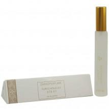 Zarkoperfume Purplr Molecule 070.07, edp., 35 ml