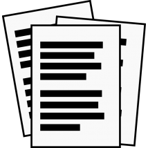 Пакет документов (Сертификат, Таможенная декларация, накладные)