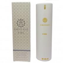 Amouage Ciel Pour Femme, edp., 45 ml