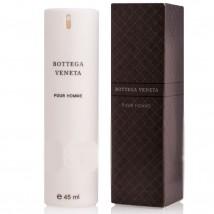 Bottega Veneta Pour Homme, edt., 45 ml