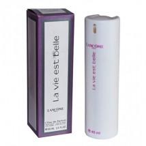 Lancome La Vie Est Belle, edt., 45 ml