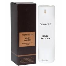 Tom Ford Oud Wood, edp., 45 ml