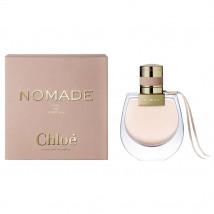 Chloe Nomade Eau de Parfum, 75 ml