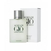 Giorgio Armani Acqua Di Gio Man, edt., 100 ml