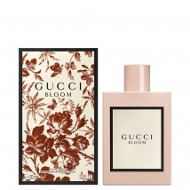 Gucci Gucci Bloom, edp., 100 ml