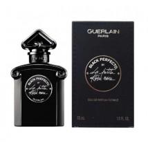 Guerlain Paris Black Perfecto By La Petite Robe Noire, edp., 100 ml (новинка)