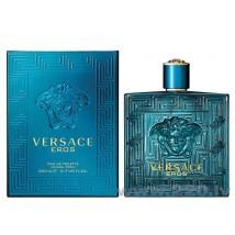 Versace Eros Man, edt., 100 ml