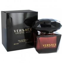 Versace Crystal Noir, 90 ml