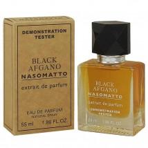 Тестер Nasomatto Black Afgano, edp., 55 ml