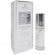 Al-Rehab Blanc, edp., 6 ml