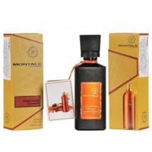 Montale Honey Aoud, 60 ml