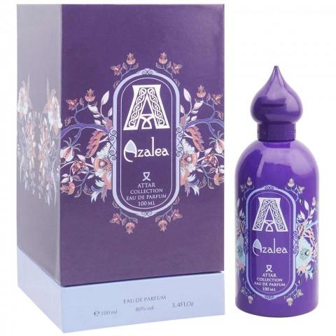 Attar Collection Azalea, edp., 100 ml