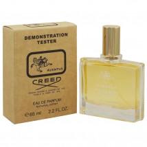 Тестер ОАЭ Creed Aventus, edp., 65 ml